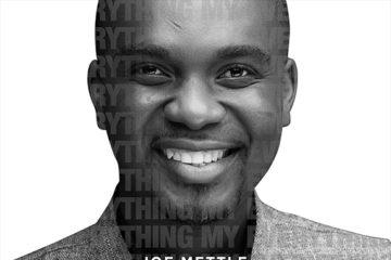 Joe Mettle – My Everything