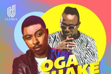 VIDEO: Reflex ft. Duncan mighty – Oga Shake Body