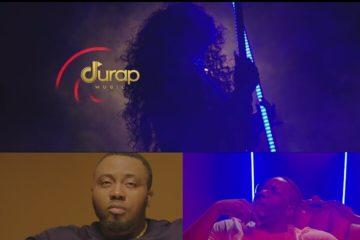 VIDEO: Mr Razzy X Zoro – Link Up (Remix)