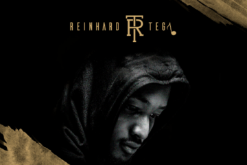 "Reinhard Tega – Fake Friends ft. Victoria Kimani, Nosa, Jesse Jagz | ""Reverb & Depth"" EP OUT NOW!"