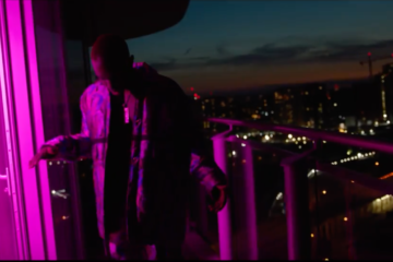 VIDEO: Kida Kudz ft. Geko – Again