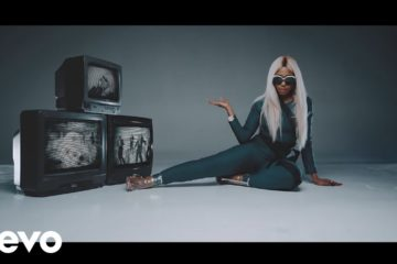 VIDEO: Soti ft. Falz – Eko (Remix)