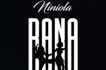 Niniola – Bana (Prod. Sarz)