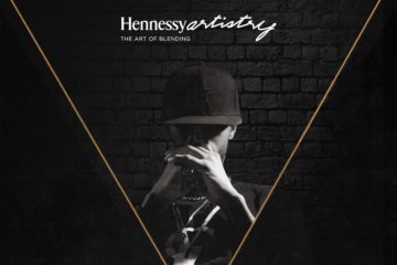 """""""Gochi"""" Steals The Show on Week 2 of Hennessy VS Class V"""