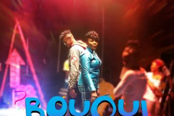 VIDEO: Bouqui – King David ft Angeloh