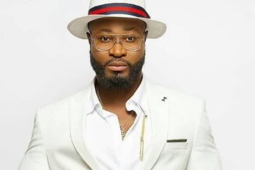 """Depression Is A Silent Killer…"" Harrysong Confirms Battle With Depression"