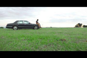 VIDEO: Eddy Kenzo – Mukomboti