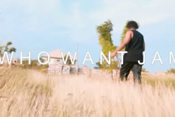 VIDEO: Magnom – Who Want Jam ft. Kwaku Bs & Kiddblack