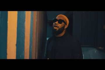 VIDEO: Praiz – Best Part (Cover)