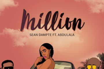 VIDEO: Sean Dampte ft. Abdulala – Million