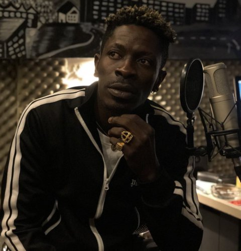 download baby song by shatta wale