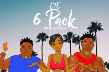 Efe – 6 Pack