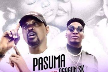 VIDEO: Pasuma ft. Ogagun SK – Mama