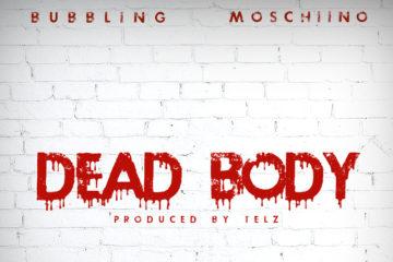 VIDEO: F.T.E (Fresh Tag Entertainment) – Dead Body (Diss Record)