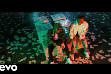 VIDEO: Demmie Vee ft. Kizz Daniel – You Go Wait?
