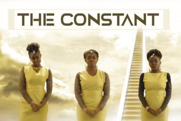 [Video] Doh-Ah – The Constant