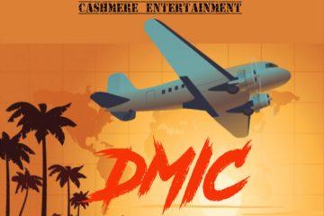 DMic  – Take Off