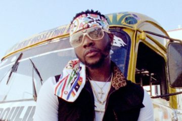 VIDEO: Major Lazer – Loyal ft. Kizz Daniel X Kranium
