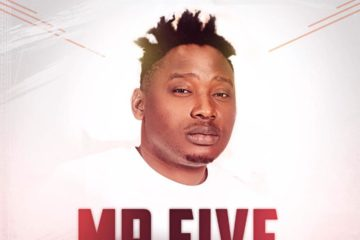 Mr. Five – Please