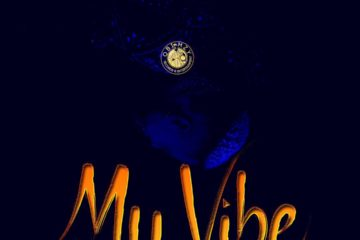 Junior Boy – My Vibe