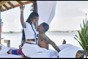 """Is This One Assurance Wizkid Edition?"" Twitter Reaction To Wizkid's Fever Video"