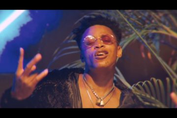 VIDEO: Dapo Tuburna – Other Side