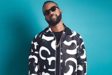 LEAK: Iyanya ft. Don Jazzy – CREDIT (prod. DJ Coublon)