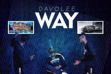 Davolee – Way