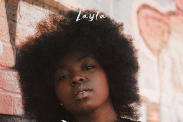 Layla Fenton ft. Kirani Ayat – Liar (Prod. Kuvie)