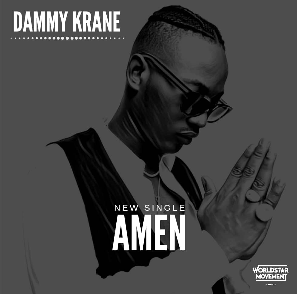 """Download song: dammy krane – """"slay mama"""" ft. Small doctor [it's."""