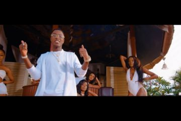 VIDEO: Easy Jay – Orijo