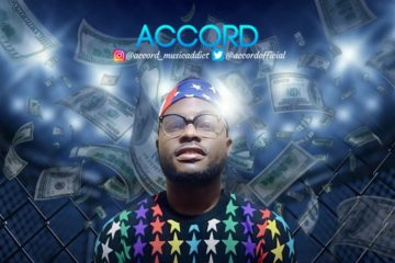 VIDEO: Accord – Money (Dir. by Lakes)