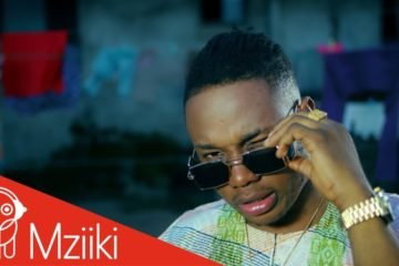 VIDEO: Dapo – Sisi Shade