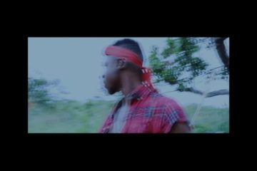VIDEO: Nxwrth ft. Darkovibes – Cupid