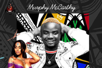 VIDEO: Murphy McCarthy – Pretty Girls