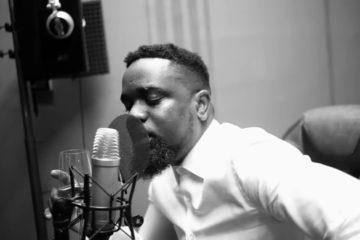 VIDEO: Sarkodie – My Advice (Freestyle) (Shatta Wale Diss)