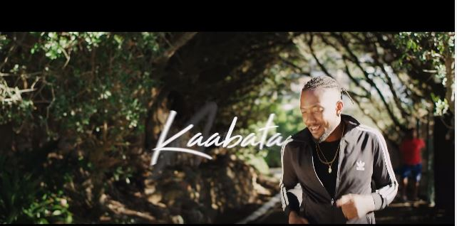 VIDEO: Arrel – Kaabata