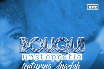 Bouqui – Lights ft. Angeloh