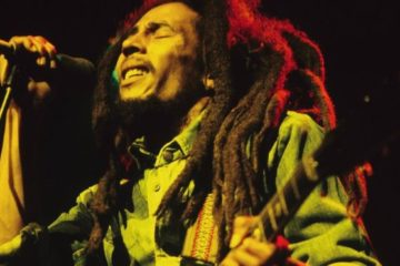UN Declares Reggae Music A Global Cultural Treasure To Be Protected