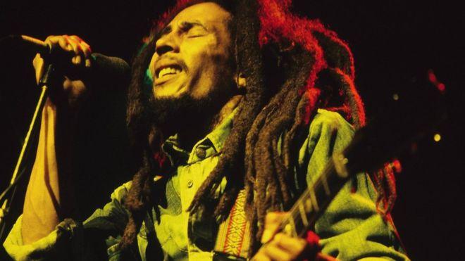 UN Declares Reggae A Global Cultural Treasure To Be Protected