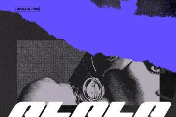 Citizen Boy – Alala ft. Dapo Tuburna   Gqom Fever