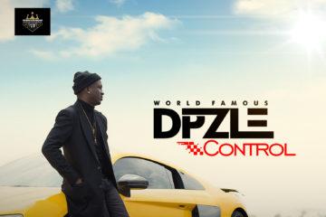 Dpzle – Control (Prod. by Dr. Amir)