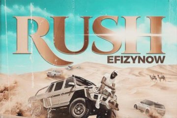 Efizynow – Rush