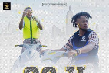 VIDEO: Jay Bagz – Soji ft. Yung6ix