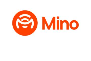 "MyNotjustOk Is Now ""Mino Music"""