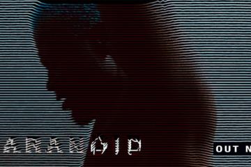 WurlD – Paranoid
