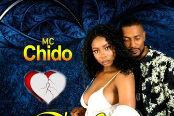 Mc Chido – Nana