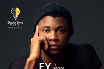 VIDEO: EY ft. Nanya – Wavy City