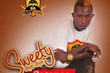 Patapaa – Sweety Bye Bye ft. Abibiw x Dj Blinkz