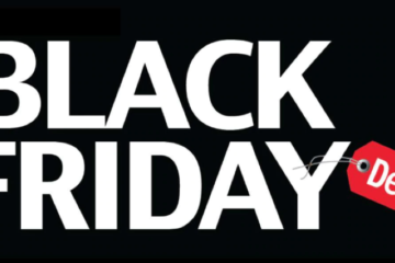 Black Friday Hacks You Can Rely On